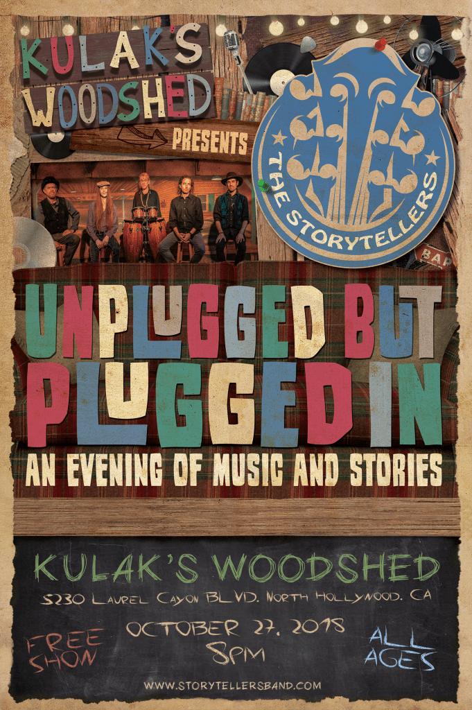 woodshed_poster