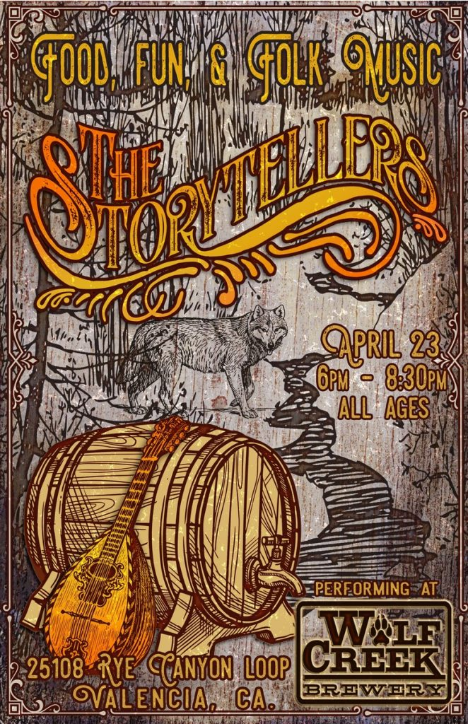 WOLF CREEK BREWERY_r3-STORYTELLERS