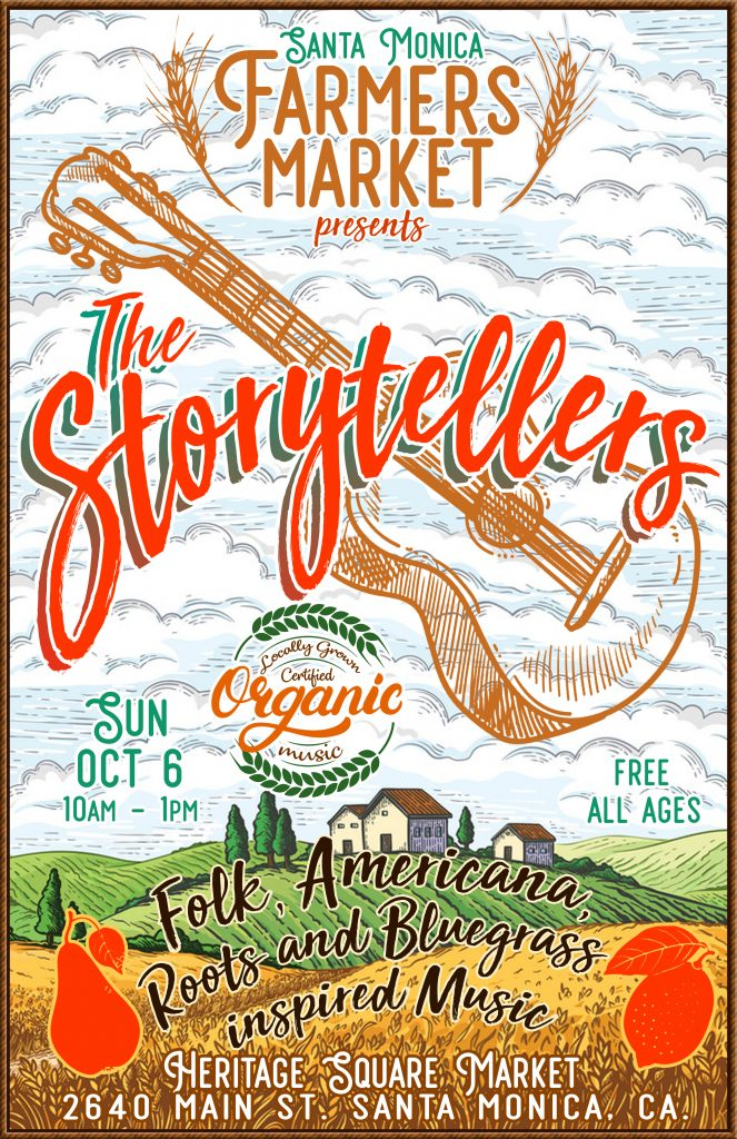 FARMERS MARKET-STORYTELLERS_V2_OCT-6
