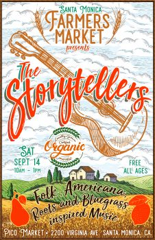 FARMERS MARKET-STORYTELLERS_V2_SEPT-14