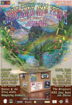 June-Lake-Jam-Poster-Storytellers