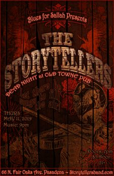 Storytellers-Folk-Americana-Band-Dead-Night