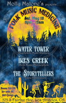 Storytellers-Folk-Americana-Band-Molly-Malones