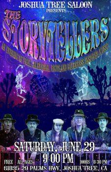 Storytellers-Folk-Band-Joshua-Tree-Saloon