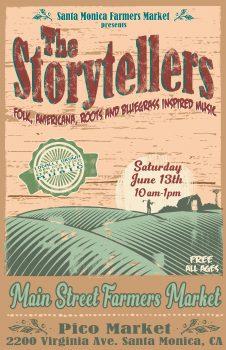 Storytellers_Farmers Market_JUN.13.2020_PICO_11x17
