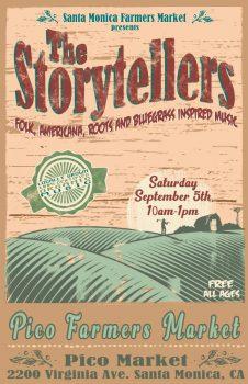 Storytellers_Farmers Market_SEPT.5.2020-PICO