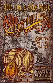 WOLF CREEK BREWERY_r3-STORYTELLERS_SEPT20