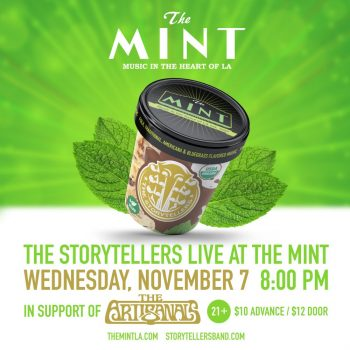 mint_storytellers_Artisanals