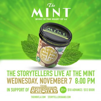 mint_storytellers_Artisanals